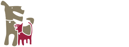 Barks and Mewsings logo