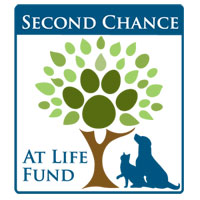 Second Chance Fund