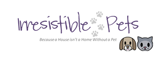 Trupanion, Irresistible Pets recommended pet insurance partner offer pet health insurance