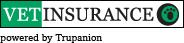 Vetinsurance is now Trupanion Pet Insurance